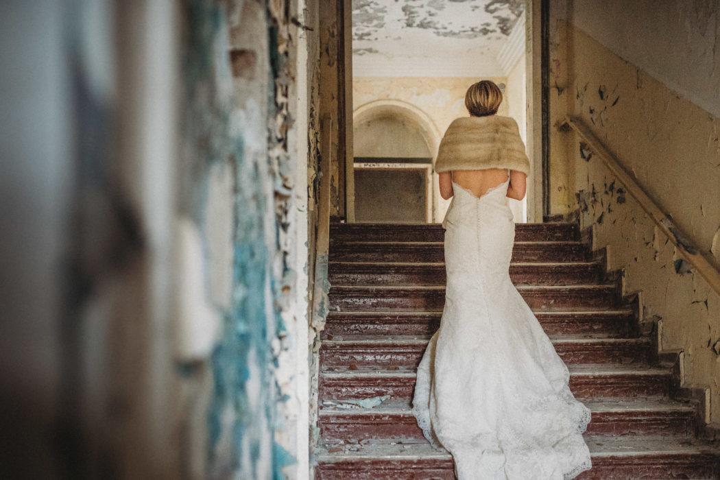 afterwedding_shooting_brandenburg_hochzeitsfotograf_berlin