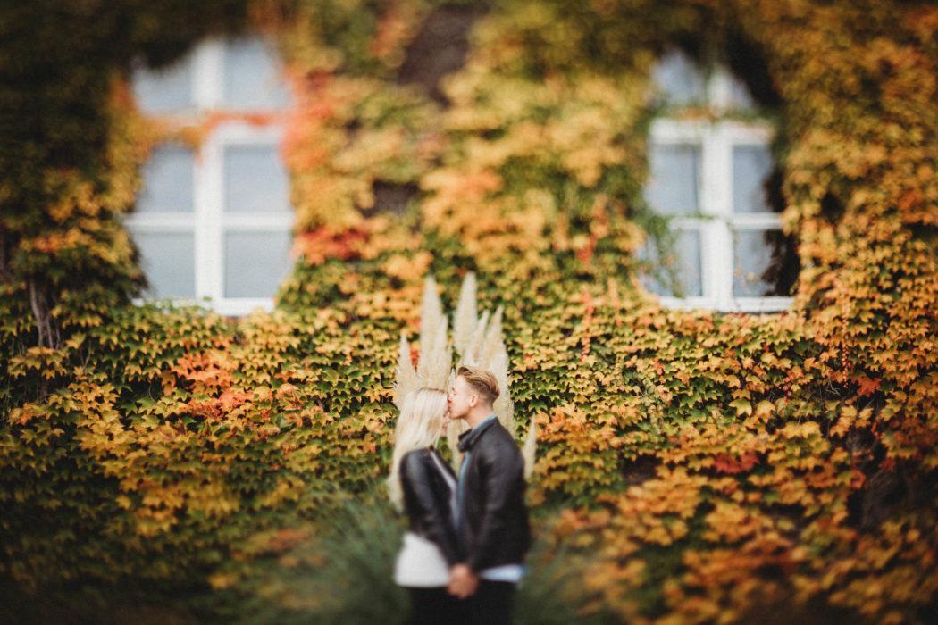 Paarfotos_Berlin_Botanischer_Garten